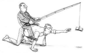 Как-тактично-отказать-начальнику