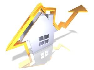девальвация недвижимости